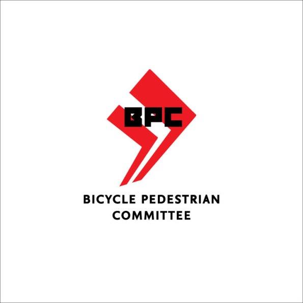 BPC-final-logo