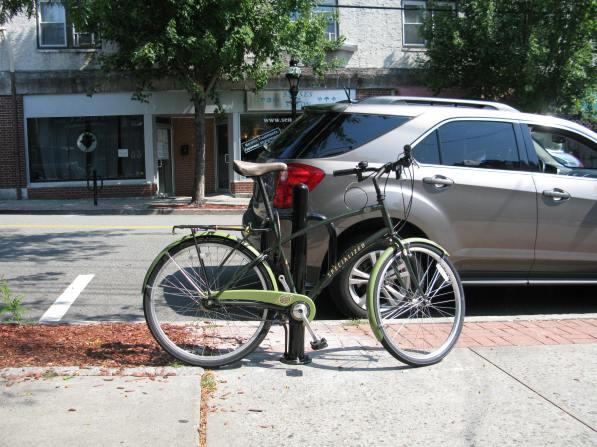 bike_post