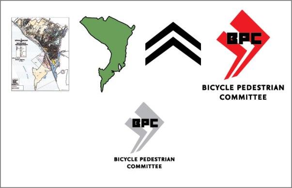 BPC_Logo_development