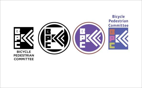 Robert_Olsson_logo_07
