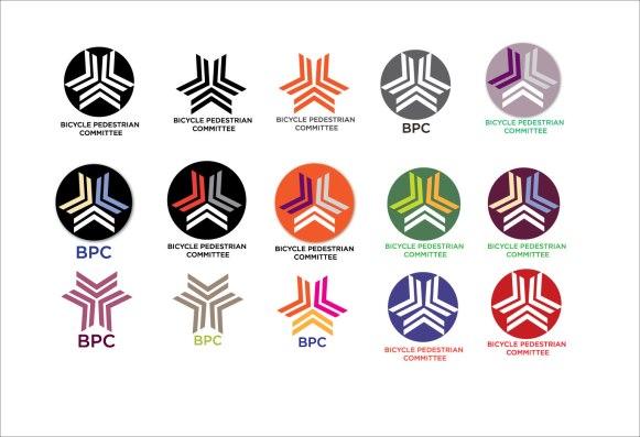 Robert_Olsson_logos_4.25