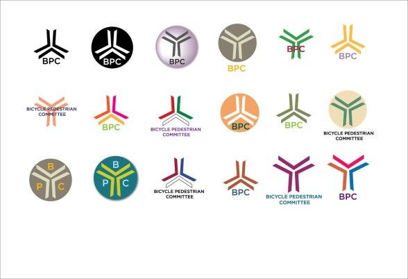 Robert_Olsson_logos_4.26
