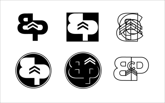 Robert_Olsson_logos_02